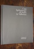 Enciclopedia monografica del Friuli Venezia Giulia. Vol.1.Il paese - parte seconda