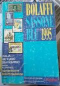 ENCICLOPEDIA della donna 20 vol. Fabbri Editori, 1963 (8694n)
