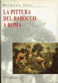 La pittura del Barocco a Roma