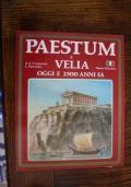 Oplontis La Villa Di Poppea