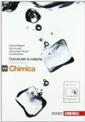 Conoscere la materia - Chimica (seconda edizione)