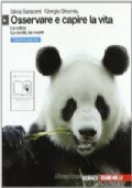 Osservare e capire la vita - La cellula, La varietà dei viventi (Edizione azzurra)