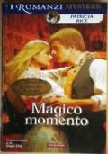 Magico momento (promozione 10 romanzi x 12 €)