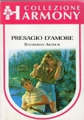PRESAGIO D'AMORE