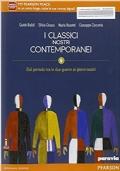 I classici nostri contemporanei, vol. 6, dal periodo tra le due guerre ai giorni nostri