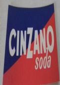 Tessera Sindacato CISL 1968