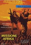 Missione Afrika