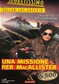 Una missione per MacAllister