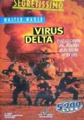 Virus Delta