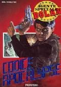 Codice Apocalypse