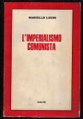L'IMPERIALISMO COMUNISTA