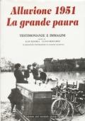 Alluvione 1951 La Grande Paura,