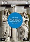 KOSMOS 2, L'UNIVERSO DEI GRECI - L'ETÀ CLASSICA