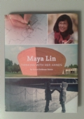 Maya Lin Thinking with Her Hands