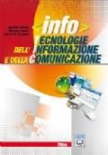 , Tecnologie dell'Informazione e della Comunicazione.