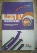 Moving up intermediate B1/B2