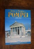 Arte e storia di Pompei
