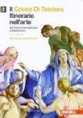 Il Cricco Di Teodoro 3 - Dal gotico internazionale al manierismo
