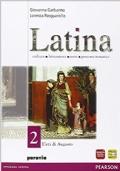 Latina vol 2