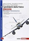 I PROBLEMI DELLA FISICA 1