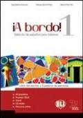 A bordo. ! Con CD Audio. Con espansione online. Vol. 1