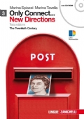 Only Connect... New Directions - The Twentieth Century