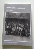 IL RE DELL'ARIA AVVENTURE - EMILIO SALGARI - prima edizione Bemporad 1907 - romanzo d'avventura