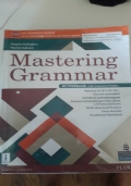 Mastering grammar. Con e-book. Con espansione online