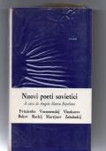 Nuovi poeti sovietici