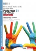 Performer B1. Volume 2