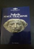 Aiace-Trachinie
