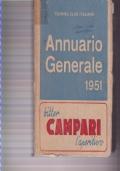 IL CIPPO ROMANO DI S. ARCANGELO