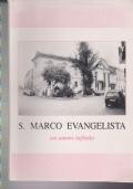 ANNUARIO GENERALE 1951
