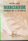 MARCIANISE IMMAGINI E STORIA