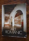 Art romanic guia Ajuntament de Barcelona
