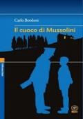 Il cuoco di Mussolini
