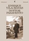 DOTTOR PASAVENTO