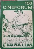 Cineforum 150 - La tierra prometida