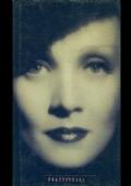 Marlene Dietrich. Mia madre