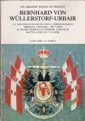 BERNHARD VON WUELLERSTORF-URBAIR