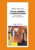 Forme estetiche e società di massa. Arte e pubblico