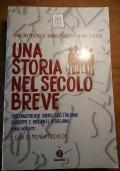 UNA STORIA DEL SECOLO BREVE L'orfanotrofio israelitico italiano Giuseppe e Violante Pitigliani Roma, 1902-1972 Con DVD