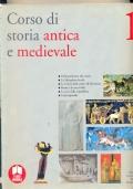 Corso di storia antica e medievale 1