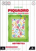 Piquadro matematica passo x passo (aritmetica + geometria)