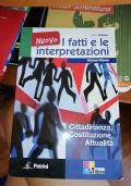 I fatti e le interpretazioni