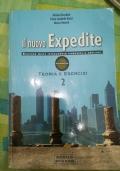 Il nuovo Expedite 2