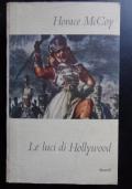 Le luci di Hollywood