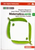 Matematica. verde