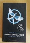 Hunger Games il canto della rivolta