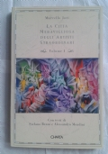 La cittá meravigliosa degli artisti straordinari. Volume I